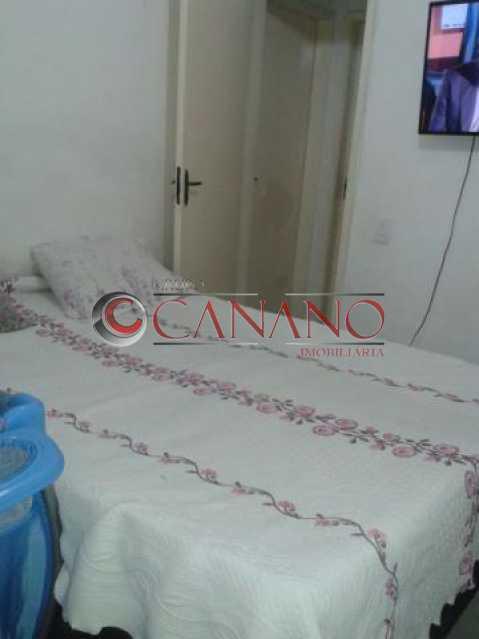 990729107722906 - Apartamento Encantado,Rio de Janeiro,RJ À Venda,2 Quartos,56m² - GCAP21108 - 15