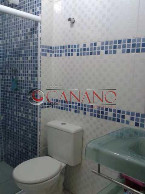 991729104163345 - Apartamento Encantado,Rio de Janeiro,RJ À Venda,2 Quartos,56m² - GCAP21108 - 21