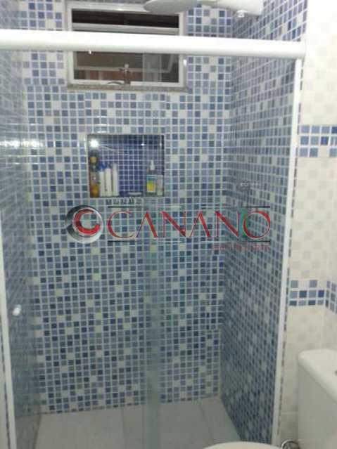 993729109137309 - Apartamento Encantado,Rio de Janeiro,RJ À Venda,2 Quartos,56m² - GCAP21108 - 24