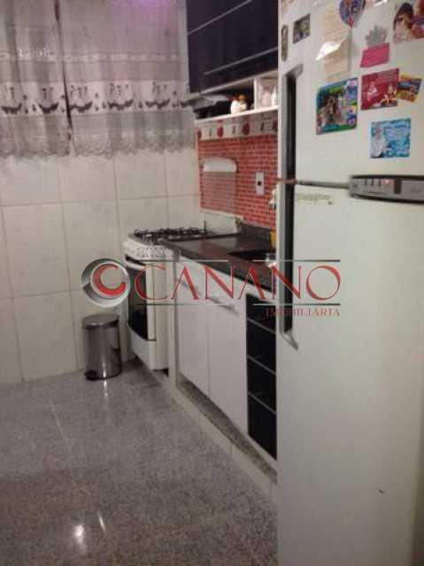994729101596554 - Apartamento Encantado,Rio de Janeiro,RJ À Venda,2 Quartos,56m² - GCAP21108 - 25
