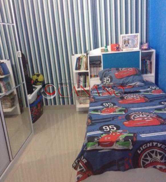 994729109789910 - Apartamento Encantado,Rio de Janeiro,RJ À Venda,2 Quartos,56m² - GCAP21108 - 14