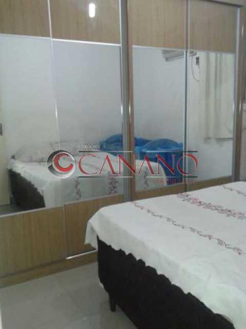 995729105240460 - Apartamento Encantado,Rio de Janeiro,RJ À Venda,2 Quartos,56m² - GCAP21108 - 13