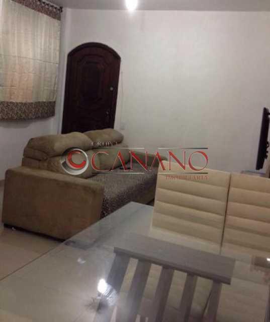 996729103278121 - Apartamento Encantado,Rio de Janeiro,RJ À Venda,2 Quartos,56m² - GCAP21108 - 10
