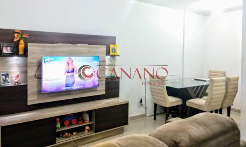 AKPW8449 - Apartamento Encantado,Rio de Janeiro,RJ À Venda,2 Quartos,56m² - GCAP21108 - 3
