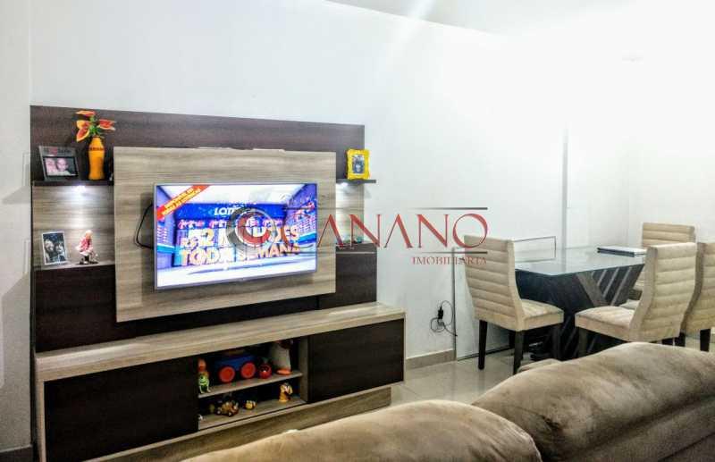 CDMG4282 - Apartamento Encantado,Rio de Janeiro,RJ À Venda,2 Quartos,56m² - GCAP21108 - 1