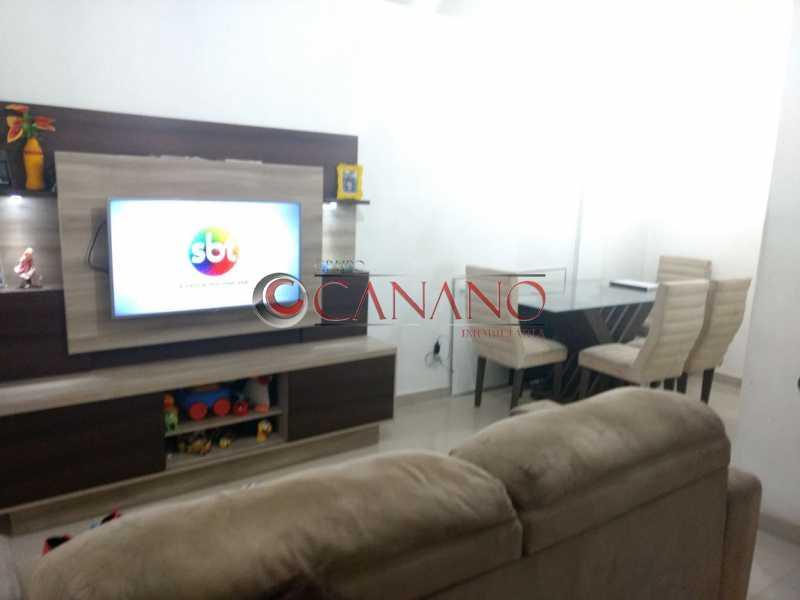 CGUP2750 - Apartamento Encantado,Rio de Janeiro,RJ À Venda,2 Quartos,56m² - GCAP21108 - 4