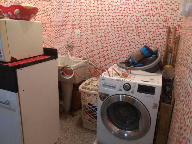 MESH2126 - Apartamento Encantado,Rio de Janeiro,RJ À Venda,2 Quartos,56m² - GCAP21108 - 26