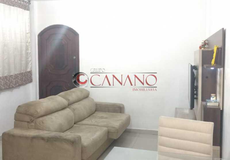 NSYI4793 - Apartamento Encantado,Rio de Janeiro,RJ À Venda,2 Quartos,56m² - GCAP21108 - 6
