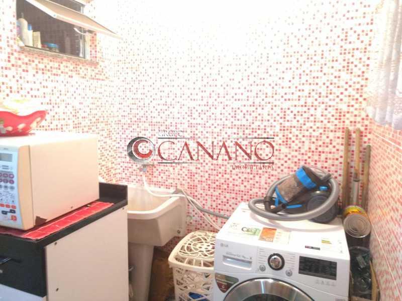 QGWH4388 - Apartamento Encantado,Rio de Janeiro,RJ À Venda,2 Quartos,56m² - GCAP21108 - 28