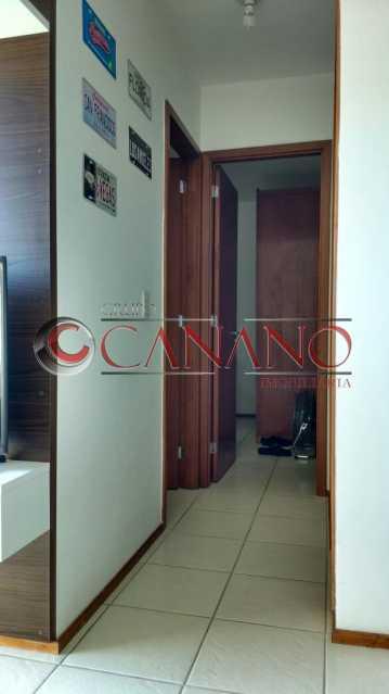 WhatsApp Image 2018-01-04 at 1 - Apartamento À VENDA, Del Castilho, Rio de Janeiro, RJ - GCAP21121 - 5