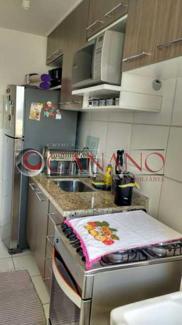 WhatsApp Image 2018-01-04 at 1 - Apartamento À VENDA, Del Castilho, Rio de Janeiro, RJ - GCAP21121 - 8