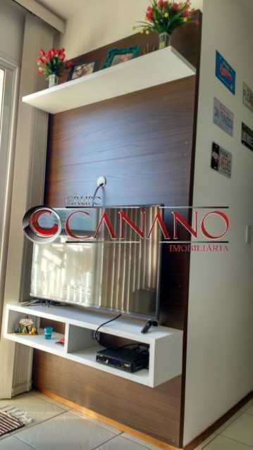 1946_G1515153224 - Apartamento À VENDA, Del Castilho, Rio de Janeiro, RJ - GCAP21121 - 18