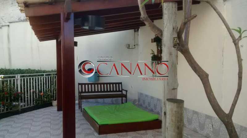 1628_G1501688167 - Apartamento À VENDA, Del Castilho, Rio de Janeiro, RJ - GCAP21121 - 24