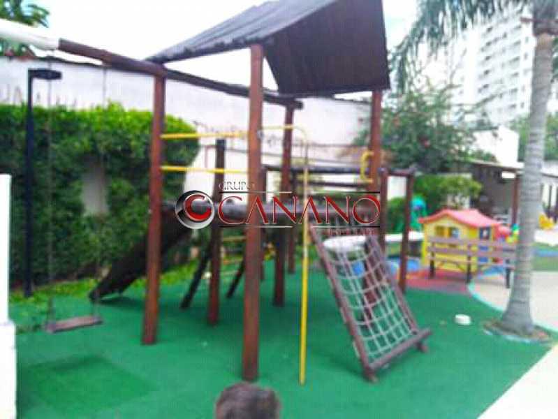 2459_G1533216980 - Apartamento À VENDA, Del Castilho, Rio de Janeiro, RJ - GCAP21121 - 30