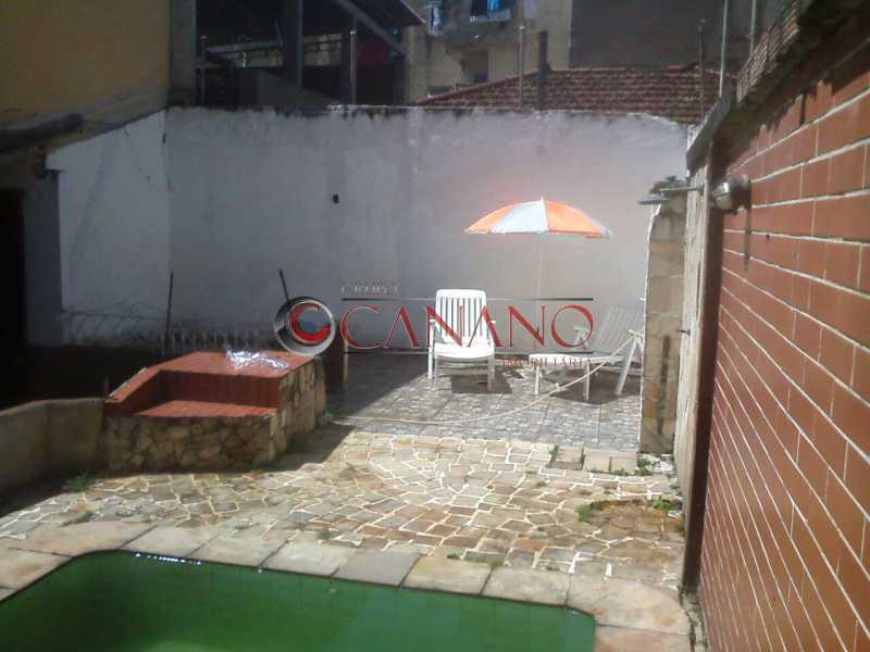 WhatsApp Image 2017-12-27 at 1 - Casa 4 quartos à venda Engenho Novo, Rio de Janeiro - R$ 750.000 - GCCA40023 - 3