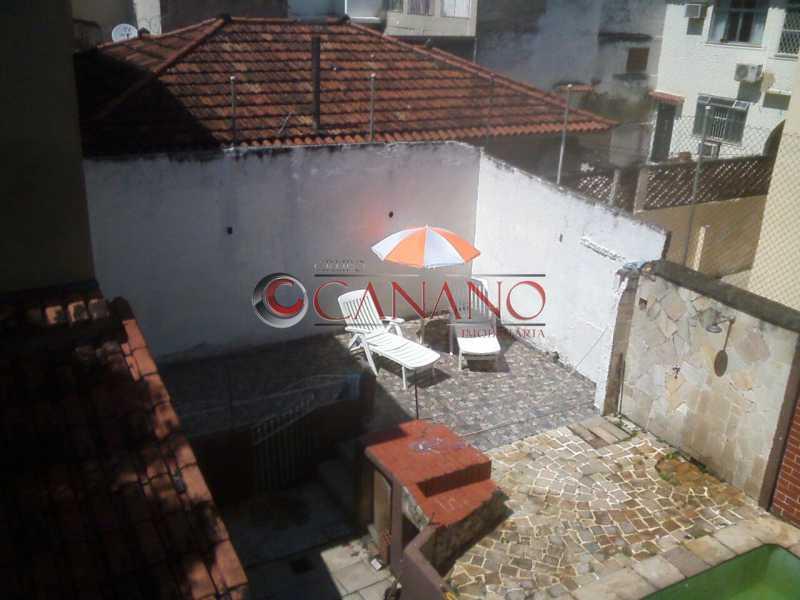 WhatsApp Image 2017-12-27 at 1 - Casa 4 quartos à venda Engenho Novo, Rio de Janeiro - R$ 750.000 - GCCA40023 - 1