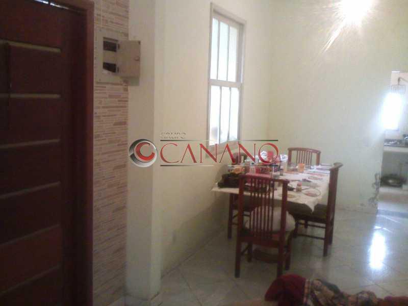 WhatsApp Image 2017-12-27 at 1 - Casa 4 quartos à venda Engenho Novo, Rio de Janeiro - R$ 750.000 - GCCA40023 - 5