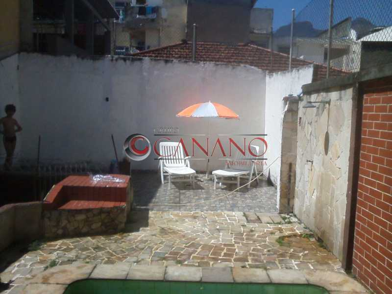 WhatsApp Image 2017-12-27 at 1 - Casa 4 quartos à venda Engenho Novo, Rio de Janeiro - R$ 750.000 - GCCA40023 - 16
