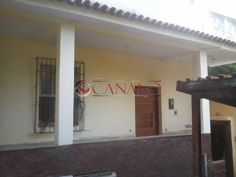 WhatsApp Image 2017-12-27 at 1 - Casa 4 quartos à venda Engenho Novo, Rio de Janeiro - R$ 750.000 - GCCA40023 - 18