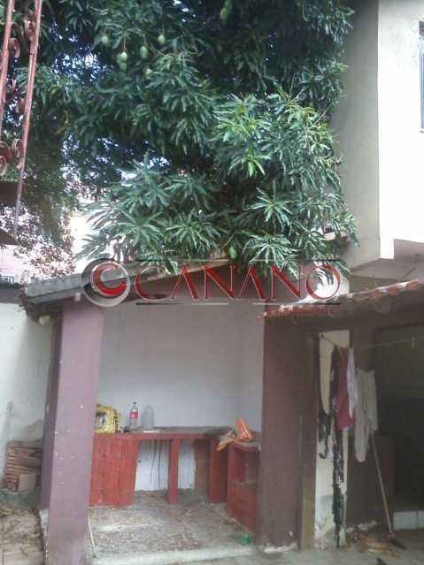 WhatsApp Image 2017-12-27 at 1 - Casa 4 quartos à venda Engenho Novo, Rio de Janeiro - R$ 750.000 - GCCA40023 - 20