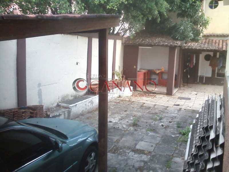 WhatsApp Image 2017-12-27 at 1 - Casa 4 quartos à venda Engenho Novo, Rio de Janeiro - R$ 750.000 - GCCA40023 - 21