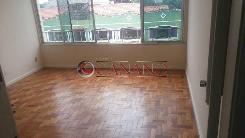 WhatsApp Image 2018-01-09 at 1 - Apartamento 2 quartos à venda Cascadura, Rio de Janeiro - R$ 230.000 - GCAP21126 - 3