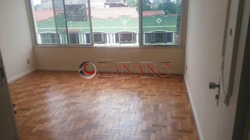 WhatsApp Image 2018-01-09 at 1 - Apartamento 2 quartos à venda Cascadura, Rio de Janeiro - R$ 230.000 - GCAP21126 - 4