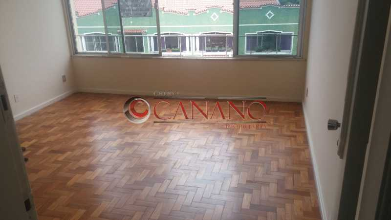 WhatsApp Image 2018-01-09 at 1 - Apartamento 2 quartos à venda Cascadura, Rio de Janeiro - R$ 230.000 - GCAP21126 - 5