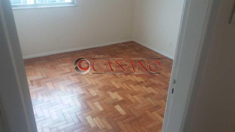 WhatsApp Image 2018-01-09 at 1 - Apartamento 2 quartos à venda Cascadura, Rio de Janeiro - R$ 230.000 - GCAP21126 - 13