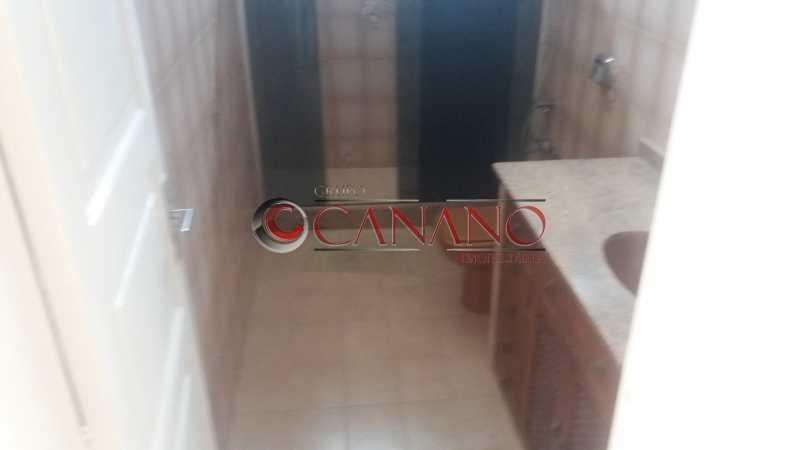 WhatsApp Image 2018-01-09 at 1 - Apartamento 2 quartos à venda Cascadura, Rio de Janeiro - R$ 230.000 - GCAP21126 - 15