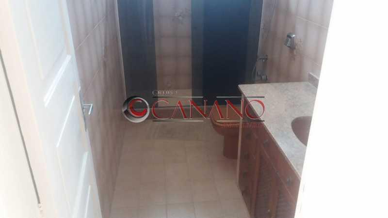 WhatsApp Image 2018-01-09 at 1 - Apartamento 2 quartos à venda Cascadura, Rio de Janeiro - R$ 230.000 - GCAP21126 - 16