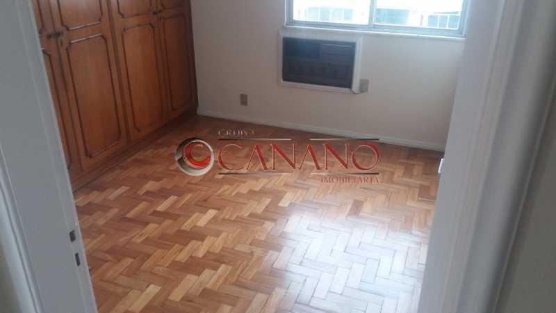 WhatsApp Image 2018-01-09 at 1 - Apartamento 2 quartos à venda Cascadura, Rio de Janeiro - R$ 230.000 - GCAP21126 - 11
