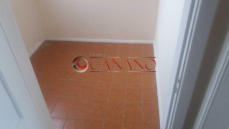 WhatsApp Image 2018-01-09 at 1 - Apartamento 2 quartos à venda Cascadura, Rio de Janeiro - R$ 230.000 - GCAP21126 - 19