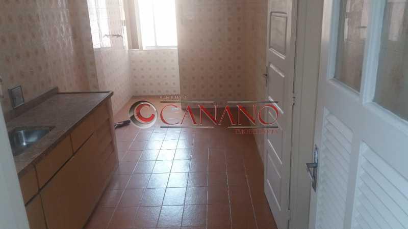 WhatsApp Image 2018-01-09 at 1 - Apartamento 2 quartos à venda Cascadura, Rio de Janeiro - R$ 230.000 - GCAP21126 - 21