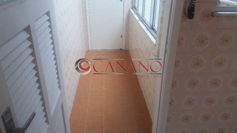 WhatsApp Image 2018-01-09 at 1 - Apartamento 2 quartos à venda Cascadura, Rio de Janeiro - R$ 230.000 - GCAP21126 - 22
