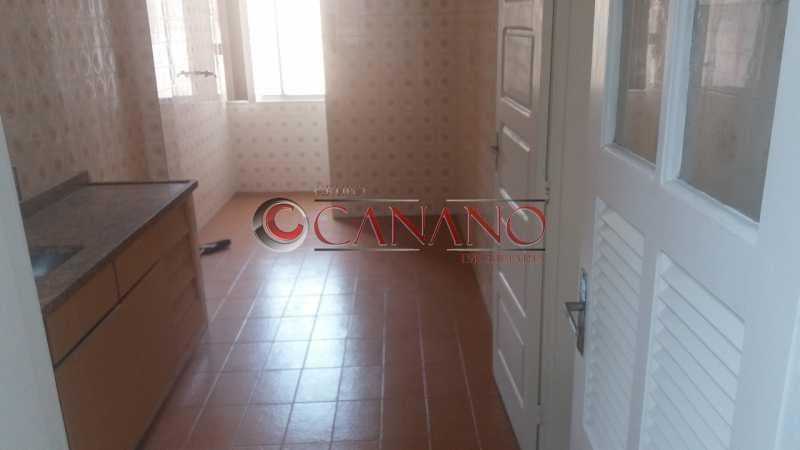 WhatsApp Image 2018-01-09 at 1 - Apartamento 2 quartos à venda Cascadura, Rio de Janeiro - R$ 230.000 - GCAP21126 - 23