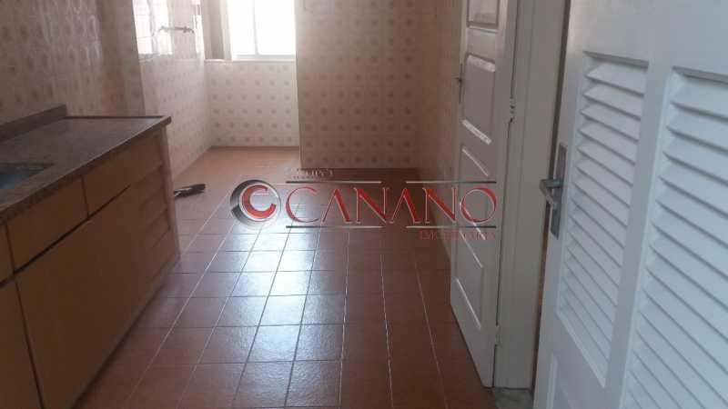 WhatsApp Image 2018-01-09 at 1 - Apartamento 2 quartos à venda Cascadura, Rio de Janeiro - R$ 230.000 - GCAP21126 - 24