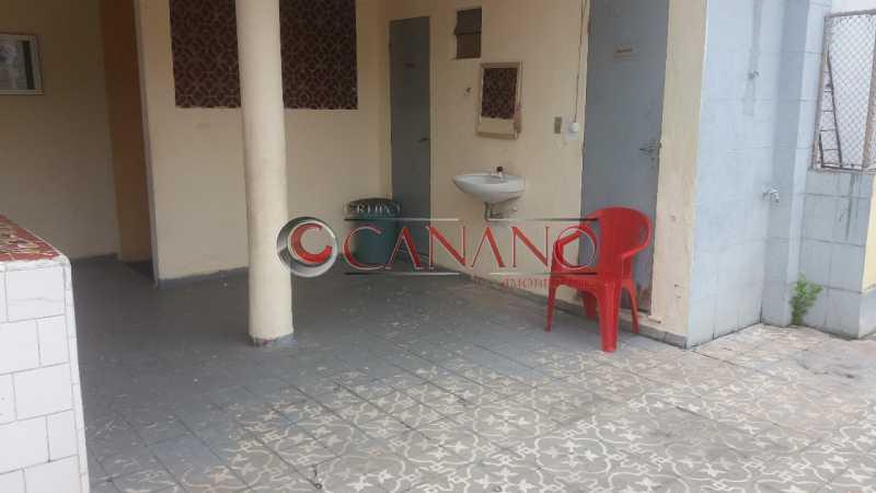 WhatsApp Image 2018-01-09 at 1 - Apartamento 2 quartos à venda Cascadura, Rio de Janeiro - R$ 230.000 - GCAP21126 - 26