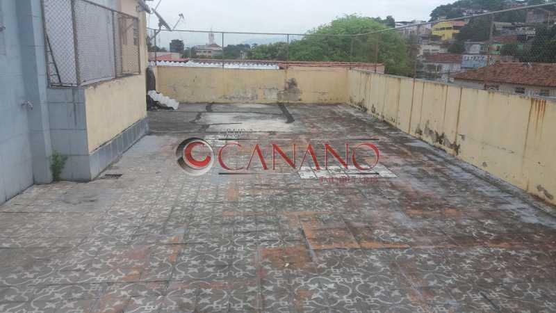 WhatsApp Image 2018-01-09 at 1 - Apartamento 2 quartos à venda Cascadura, Rio de Janeiro - R$ 230.000 - GCAP21126 - 27