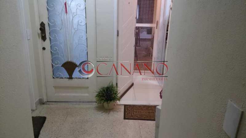 5ca74554da4c4d5fa6993515107149 - Apartamento à venda Rua Doutor Garnier,Rocha, Rio de Janeiro - R$ 265.000 - GCAP30347 - 19