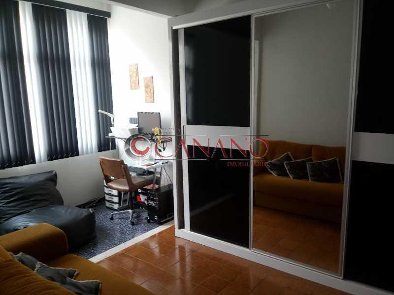 WhatsApp Image 2018-02-01 at 1 - Apartamento à venda Rua João Hercílio Gross,Piedade, Rio de Janeiro - R$ 245.000 - GCAP21155 - 11