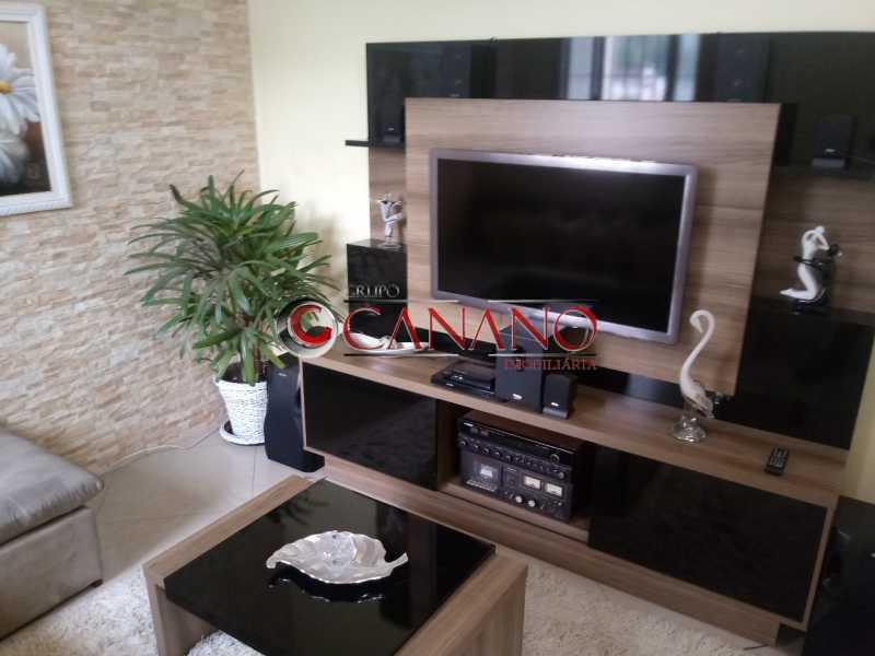 2004_G1517495318 - Apartamento à venda Rua João Hercílio Gross,Piedade, Rio de Janeiro - R$ 245.000 - GCAP21155 - 16