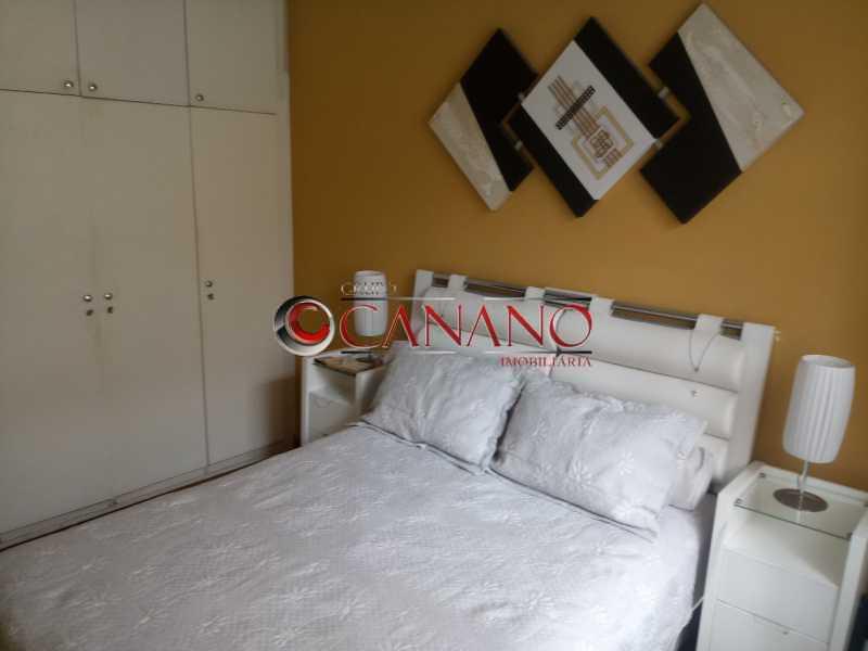 2004_G1517495300 - Apartamento à venda Rua João Hercílio Gross,Piedade, Rio de Janeiro - R$ 245.000 - GCAP21155 - 19
