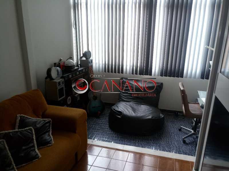 2004_G1517495298 - Apartamento à venda Rua João Hercílio Gross,Piedade, Rio de Janeiro - R$ 245.000 - GCAP21155 - 20