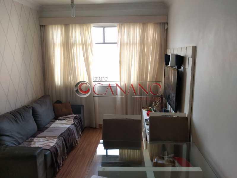 IMG_20191031_153449759 - Apartamento 3 quartos à venda Todos os Santos, Rio de Janeiro - R$ 212.000 - GCAP30354 - 1