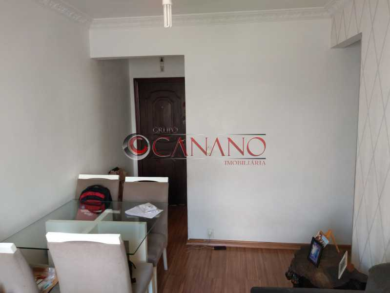 IMG_20191031_153504406 - Apartamento 3 quartos à venda Todos os Santos, Rio de Janeiro - R$ 212.000 - GCAP30354 - 4