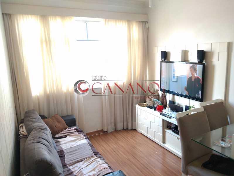 IMG_20191031_153516304 - Apartamento 3 quartos à venda Todos os Santos, Rio de Janeiro - R$ 212.000 - GCAP30354 - 5