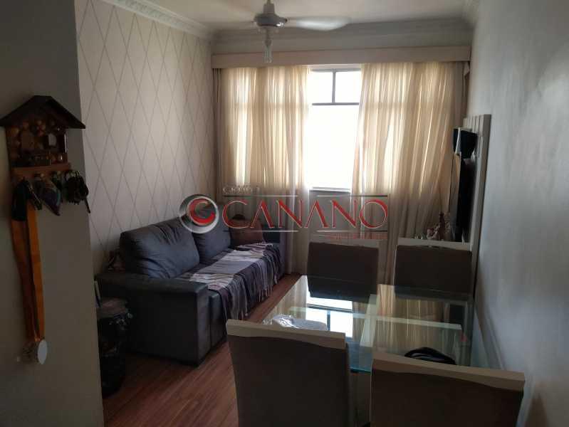 IMG_20191031_153543413_MP - Apartamento 3 quartos à venda Todos os Santos, Rio de Janeiro - R$ 212.000 - GCAP30354 - 3