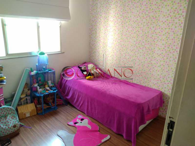 IMG_20191031_152719723_MP - Apartamento 3 quartos à venda Todos os Santos, Rio de Janeiro - R$ 212.000 - GCAP30354 - 13