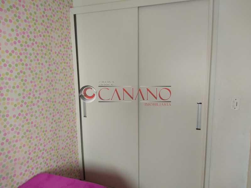 IMG_20191031_152746262 - Apartamento 3 quartos à venda Todos os Santos, Rio de Janeiro - R$ 212.000 - GCAP30354 - 12